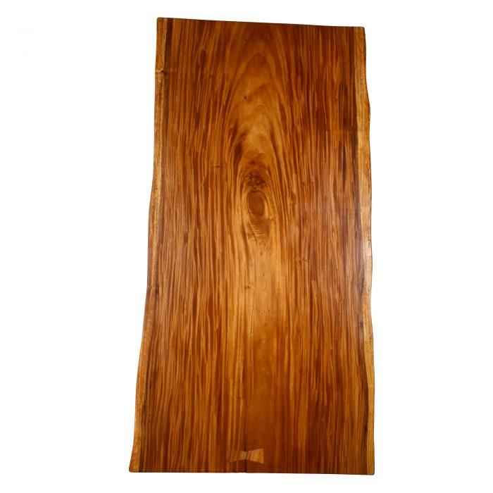 Saman Natural Wood Art – TP102 1