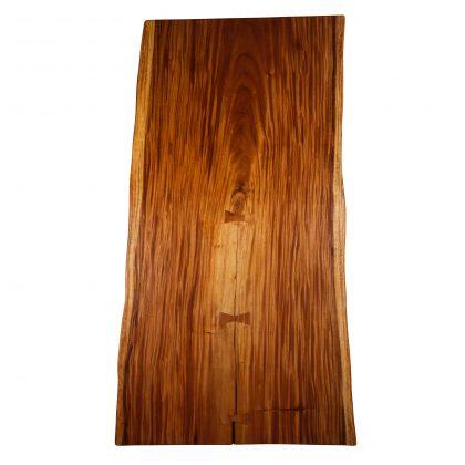 Red Cedar Saman Natural Wood Art - TP10