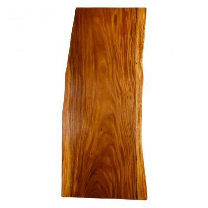 Saman Natural Wood Art - TP11