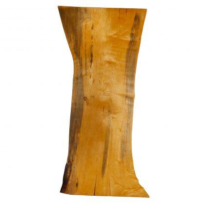 Urapan Natural Wood Art - TP3
