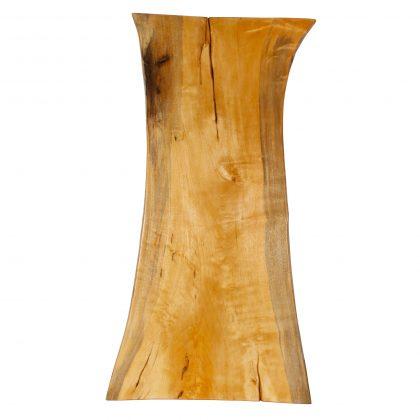 Urapan Natural Wood Art - TP4