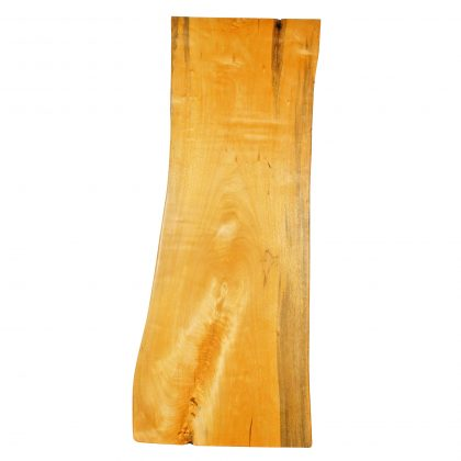 Urapan Natural Wood Art - TP6