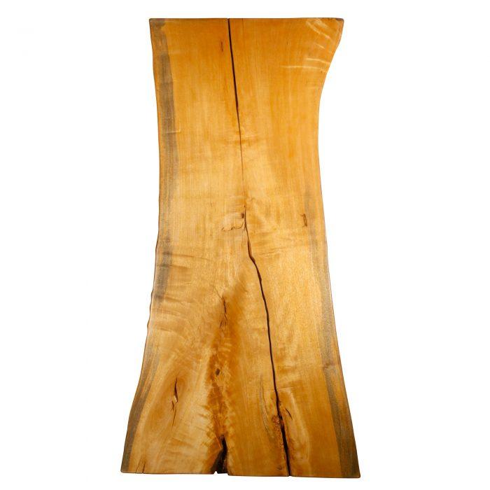 Urapan Natural Wood Art – TP7 1