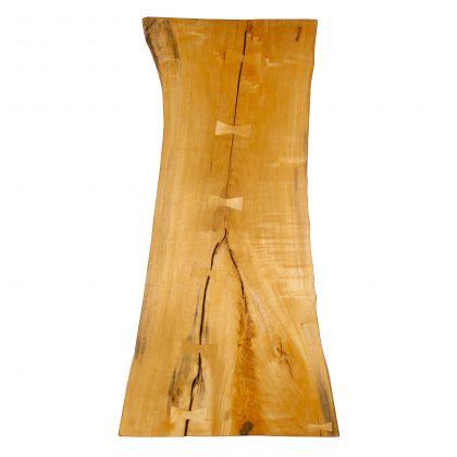 Urapan Natural Wood Art - TP7