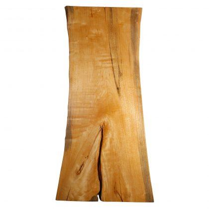 Urapan Natural Wood Art - TP8