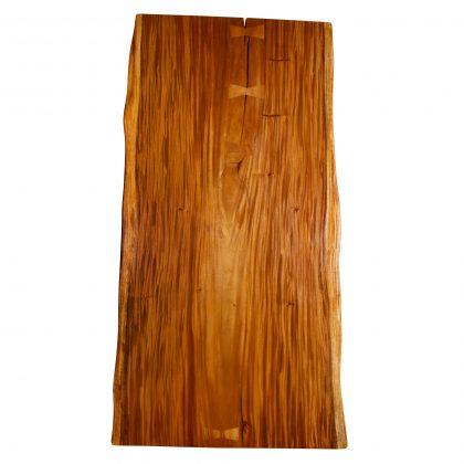 Saman Natural Wood Art - TP9