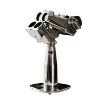 German 12×60 Binoculars – Table Mount 2