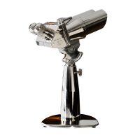 German 10×80 Binoculars – Table Mount 2