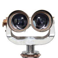 Japanese Kowa 20×120 Binocular SN1120163 3