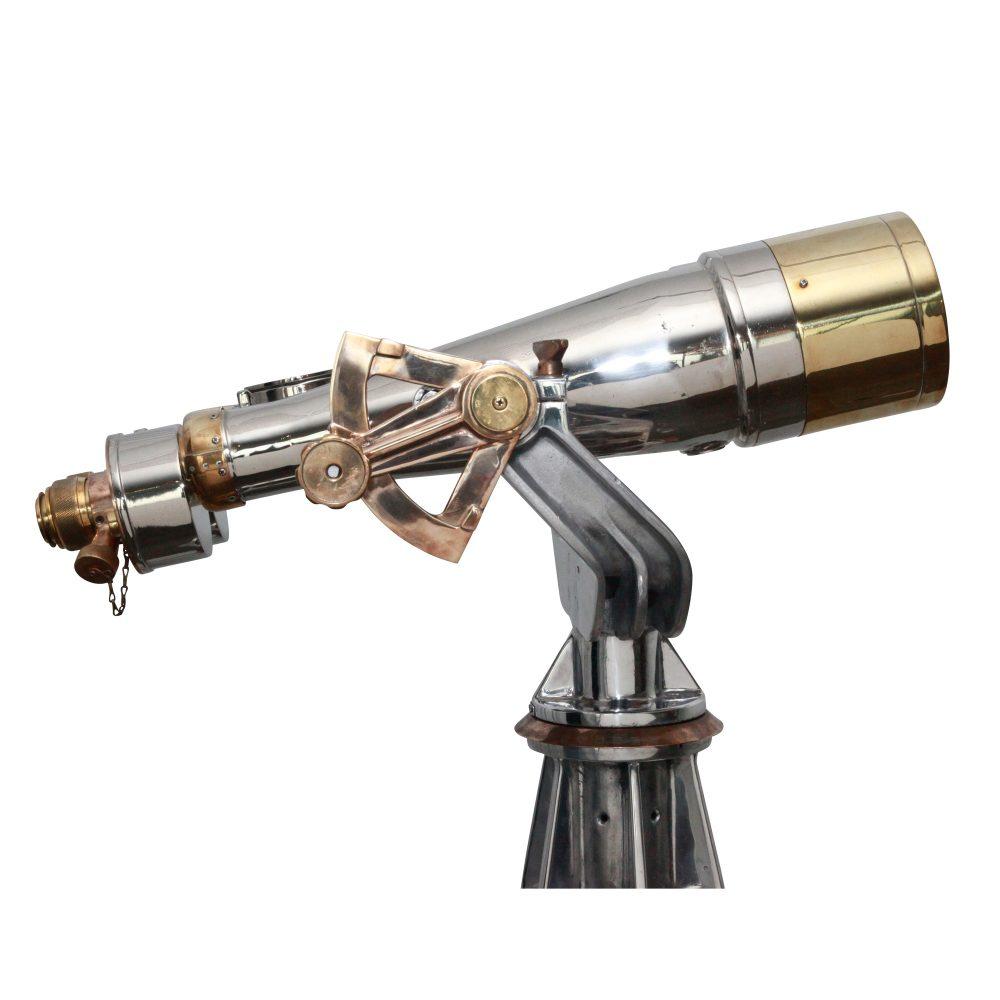 Japanese Kowa 20x120 Binocular SN1120163