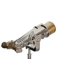 Japanese 20×120 Nikko Binocular 5