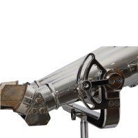 Japanese 20×120 Nikko Binocular 4