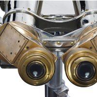 Japanese 20×120 Nikko Binocular 6