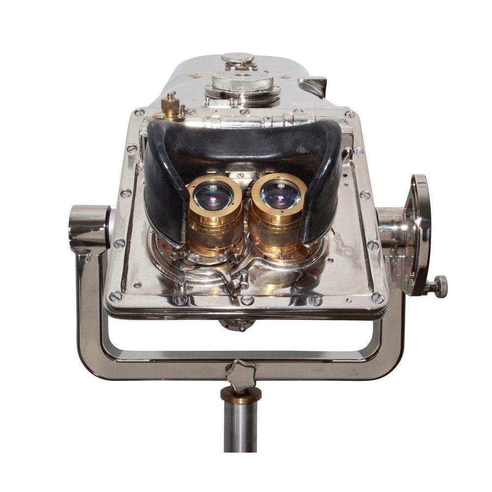 Russian 20x110 Binocular SN1120165