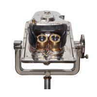Russian 20×110 Binocular SN1120165 2