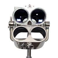 Russian 20×110 Binocular SN1120165 5