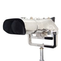 Russian 20×110 Binocular SN1120165 6