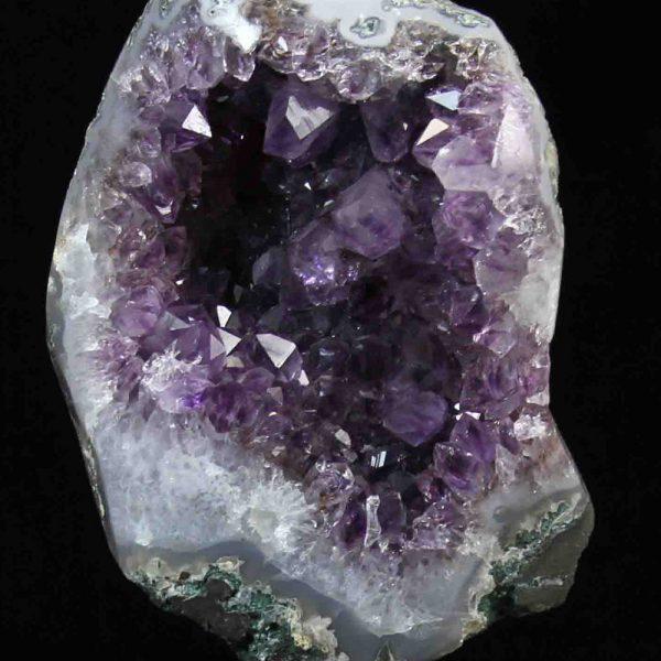 Pedestal Mineral - Large