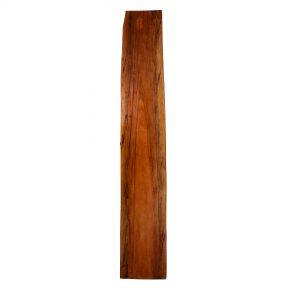 Live Edge Wood Slab - Orejero AG1