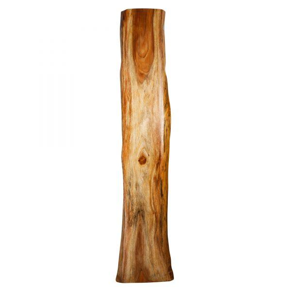 Live Edge Wood Slab - Saman BR24